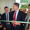 Regione, nuovi uffici Cosenza: un servizio migliore con risparmio di denaro