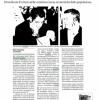 SANITA': FONDO 2011; LA PROPOSTA DELLA CALABRIA