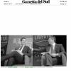 Regione, con i Pisl 160 milioni per i comuni della provincia di Cosenza