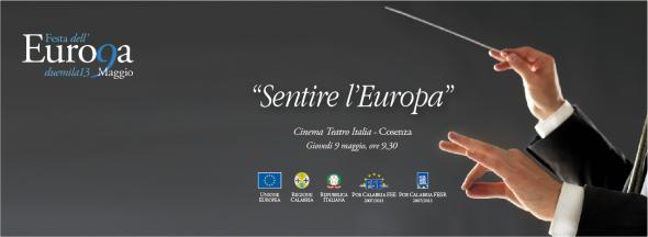 festa europa copertina
