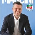 REGIONALI; SONO CANDIDATO CON FORZA ITALIA